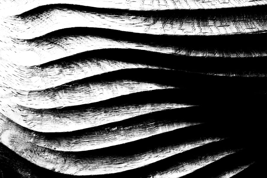 Alison Crowther Catalogue - sculpture closeup