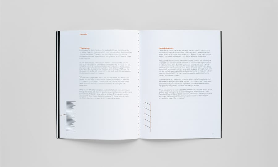 Fastsearch booklet - Spread 6