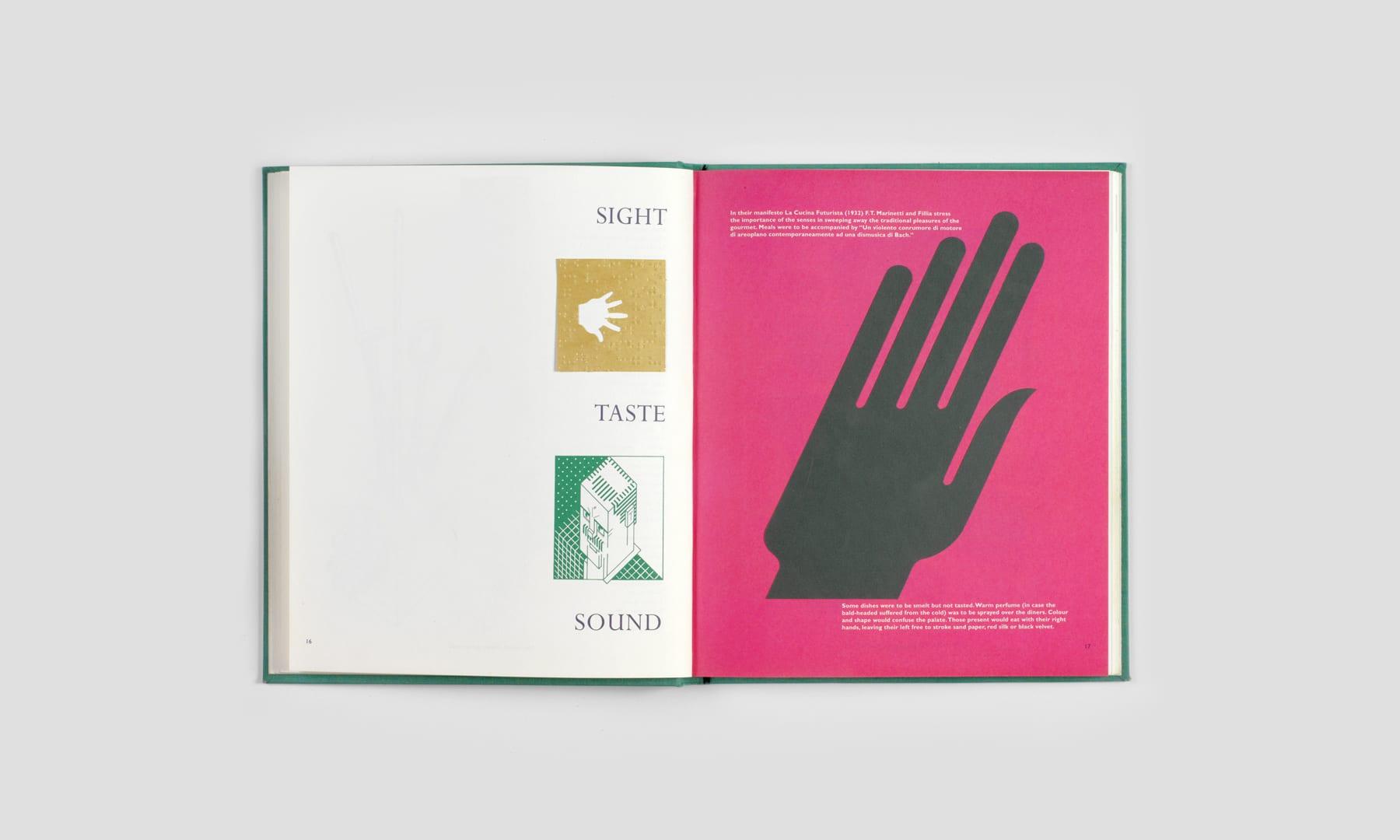 Manual - Spread 6